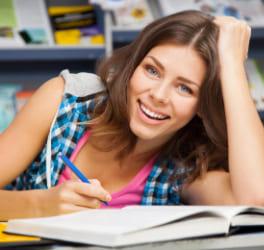 Где заказать курсовую и дипломную работу в Казани   Где заказать курсовую и дипломную работу